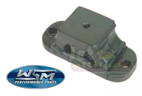Silent Bloc Jetski Yamaha Support Moteur WSM Motor Mount