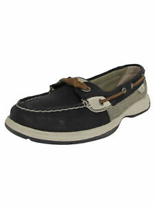 Sperry-Womens-Tiefish-Slip-On-Boat-Shoes