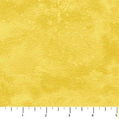 FREE US SHIPPING Northcott Toscana by Deborah Edwards 9020 52 Cotton Fabric