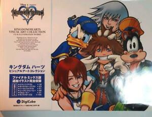 Kingdom-Hearts-Visual-Art-Collection-Book-PS2