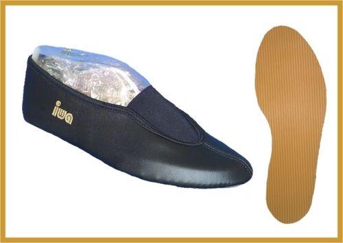 Modelle Volti Voltigieren Voltigier Schuh Profi IWA 270 212 210 211 311 div
