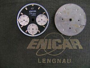 ENICAR-Sherpa-Graph-1-Zifferblatt-VALJOUX-72-schwarz