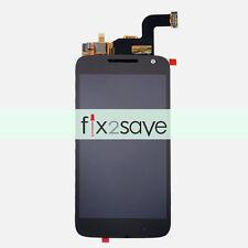 OEM Motorola G4 Play XT1607 XT1609 LCD Screen Touch Screen Digitizer Replacement