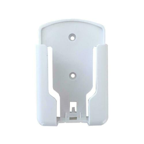 Home Universal Air Conditioner Remote Control Holder Mounted Wall Box G8W6