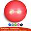 FITNESS-SWISSE-BALL-55-95-YOGA-PILATES-FITBALL-GYM-PALLA-SVIZZERA-CORE-STABILITY Indexbild 12