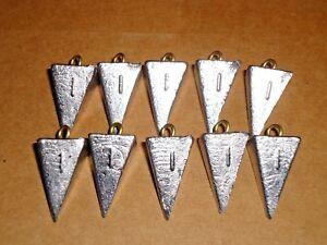 3oz Pyramid 6//12//25//50//100 Free ship
