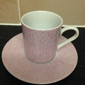 Lovely-John-Lewis-Espresso-Cup-And-Saucer