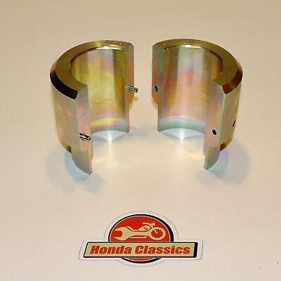 Front Wheel Bearings Honda CBR900 Fireblade 1992-99