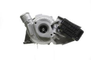 Original-Turbolader-Garrett-Ford-Transit-LandRover-Defender-2-4-TDCI-122PS-140PS