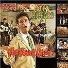 Cliff Richard - Young Ones [Original Soundtrack] (Original Soundtrack, 2012)