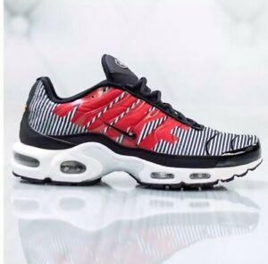 Nike Air Max Plus TN SE Running Shoes