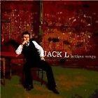 Jack L - Broken Songs (2006)