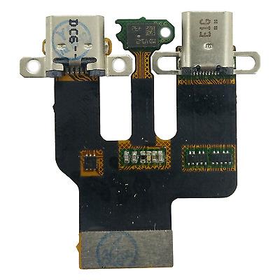 "Genuine Micro USB Data Sync Port power jack For Amazon Kindle Fire HD 8.9/"" 3HT7G"