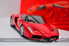 BBR 1/18 Scale - Ferrari Enzo high end diecast model super car