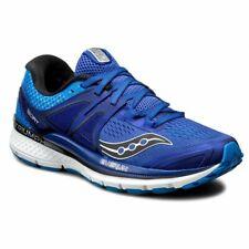 Saucony Triumph ISO 3 Scarpe Running Uomo 20346 01 44 20346