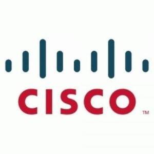 Cisco-Sg220-26p-26-port-Gigabit-Poe-Smart-Plus-Switch-26-Ports-Manageable