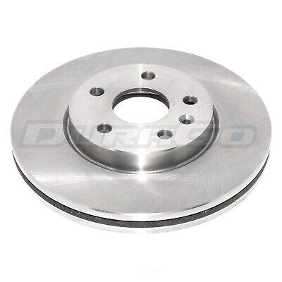 Disc Brake Rotor-Energi SE Rear Inroble International BR575119
