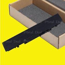 56Wh Battery For Dell Studio 1535 1536 WU946 MT276 KM905 KM887 MT264 Laptop