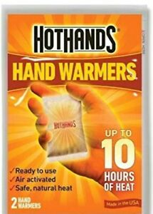 40-HotHands-Hand-Warmers-2020-outdoor-sports-skiing-snowboarding-gardening