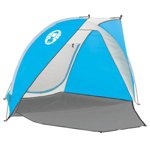 Coleman-DayTripper-Beach-Shade-Shelter-Brand-New