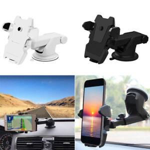 360-Car-Holder-Windshield-Mount-Bracket-for-Mobile-Phone-iPhone-Samsung-GPS-RF