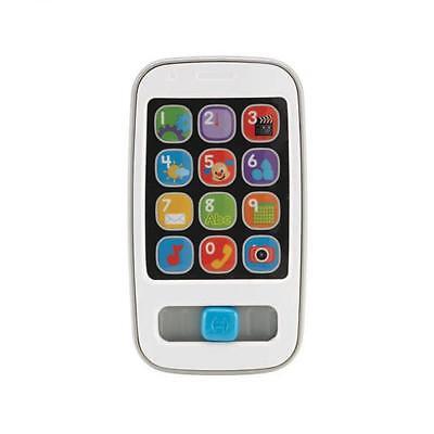 Honig Fisher Price Lernspaß Smart Phone Bhb90 SorgfäLtige Berechnung Und Strikte Budgetierung Sonstige