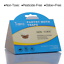 Trapro-Pantry-Moth-Traps-Food-Moth-Trap-Kitchen-Moth-Trap-with-Pre-Baited-Safe thumbnail 3