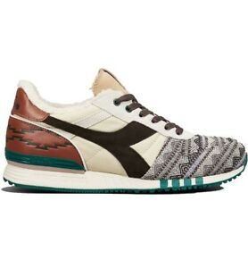 "Details about Diadora Titan II x Extra Butter ""Spaghetti Western"" Size 12"
