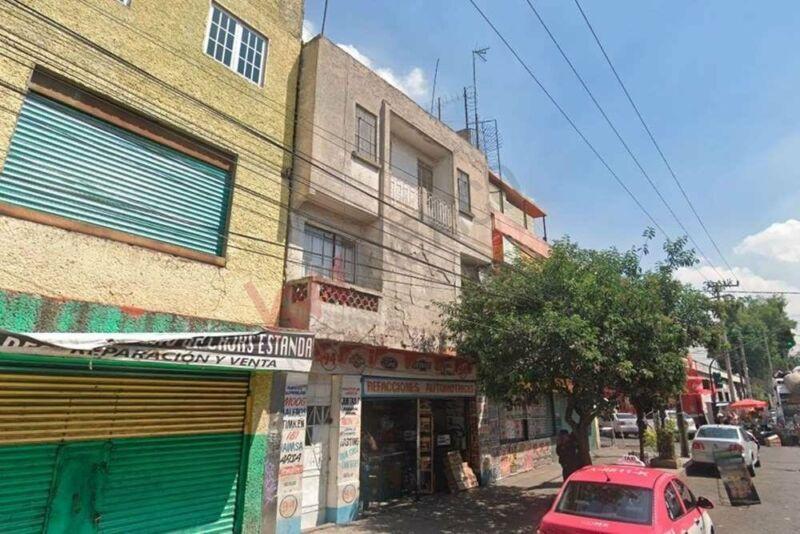 Inversionistas   OPORTUNIDAD ALTA RENTABILIDAD