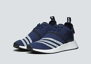 adidas nmd r2 white mountaineering navy adidas superstar men shoes red