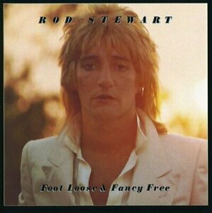 Rod-Stewart-Foot-Loose-and-Fancy-Free-CD