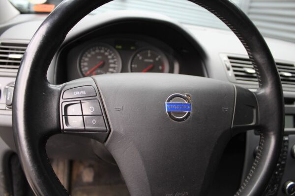 Volvo V50 1,6 D DRIVe - billede 5
