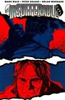 Insufferable: Volume 1 by Mark Waid (Paperback, 2016)
