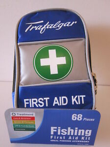 FIRST-AID-KIT-68pc-BASIC-EMERGENCY-KIT-with-STORAGE-BAG
