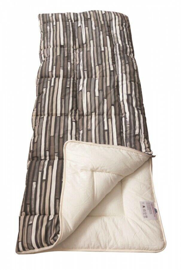 Sunncamp Turin Standard Adult 400g m² Sleeping Bag