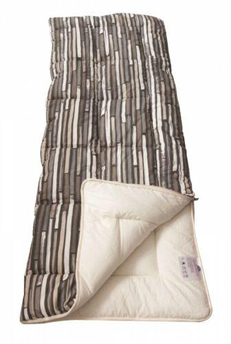 SunnCamp Turin Standard adulte 400g//m² Sac de couchage