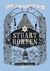 Stuart Horten von Lissa Evans (2013, Gebundene Ausgabe)