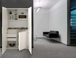 Armadio Ufficio Bianco : Respekta singolo ufficio pantry cucina armadio mini cucina cucina