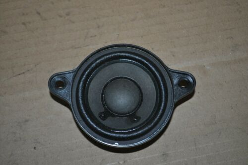 MERCEDES E CLASS W211 DASHBOARD CENTRE SPEAKER A2118203002