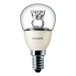 Philips-LED-Lampe-MASTER-LEDluster-4W-E14-827-warmweiss-extra-Birne-Leuchte