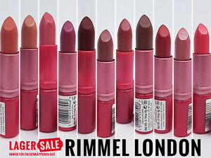Rimmel-London-Lippenstift-Rich-Moisture-11-Farbtoene-waehlbar-NEU-TOP-PREIS