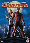 Daredevil - Single Disc Edition 2003 DVD