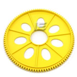 New-Brinsea-Mini-II-Egg-Disk-7-egg-disk-For-the-Mini-II-Incubator