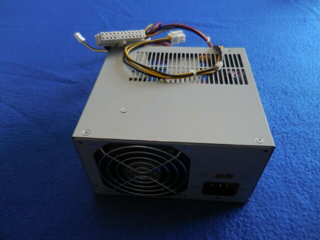 375497-001 250-Watt Power Supply