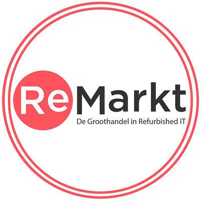 ReMarkt-Netherlands
