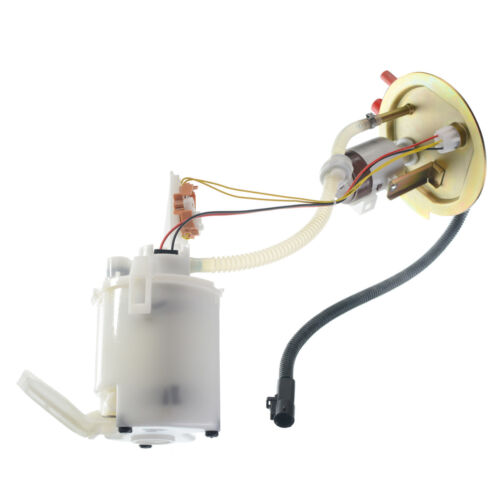 Fuel Pump Module Assembly for Ford F-250 F-350 Super Duty 2005-2007 Center Tank