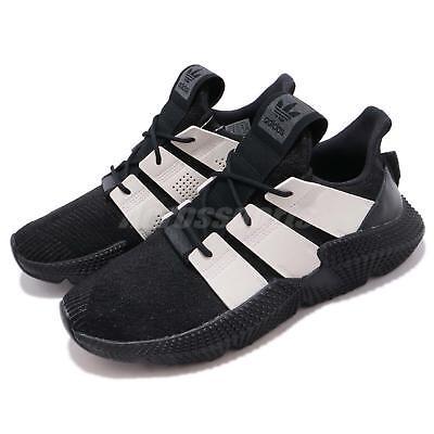 adidas Originals Prophere Black White