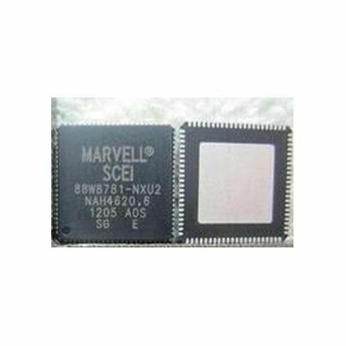 New MARVELL 88W878I-NXU2 88W8781-NXU2 PS3 WIFI IC QFN88