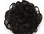 7-15CM-Chignon-Piece-Chouchou-Faux-Cheveux-A-La-Mode-A-PROPOS-DE-App-36g miniature 5