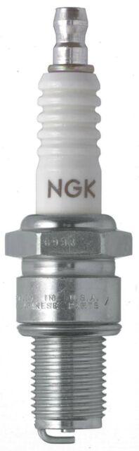 NGK Standard Spark Plug B4ES